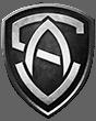 Strength Advantage logo